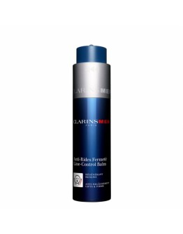 Clarins Men Anti-Rides Fermeté Balm 50 ml
