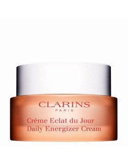 Clarins Crème Eclat du Jour 30 ml