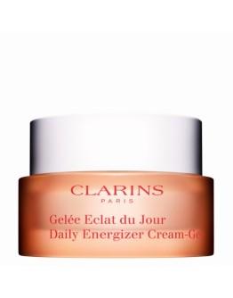 Clarins Gelée Eclat du Jour Cream-Gel 30 ml