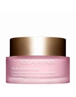 Clarins Multi-Active Jour Crème Premières Rides PS 50 ml