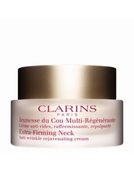 Clarins Multi-Régénérante Jeunesse du Cou 50 ml