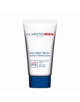 Clarins Men Soin Idéal Mains 75 ml