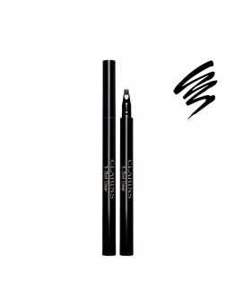 Clarins 3-Dot Liner #01 Black 0,7 ml