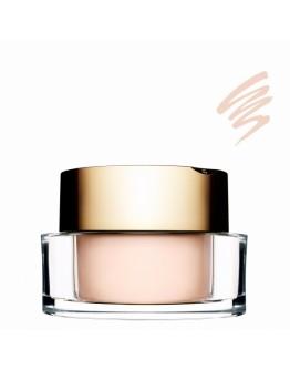 Clarins Poudre Multi-Eclat #01 Transparent Light 30 gr