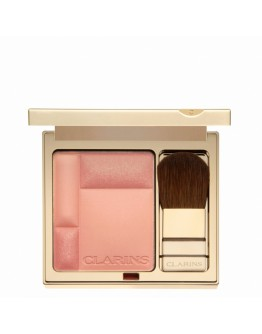 Clarins Blush Prodige #02 Soft Peach 7,5 gr
