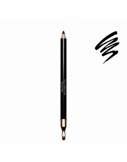 Clarins Crayon Khôl #01 Carbon Black 1,5 gr