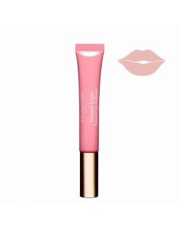 Clarins Eclat Minute Embellisseur Lèvres #01 Rose Shimmer 12 ml