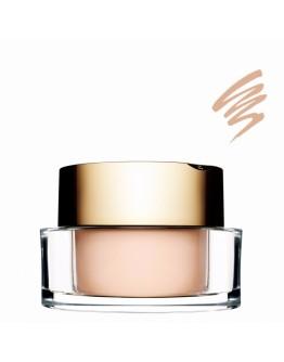 Clarins Poudre Multi-Eclat #03 Transparent Warm 30 gr
