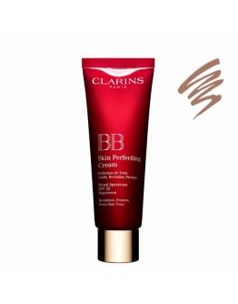 Clarins BB Skin Perfecting Cream #03 Dark 45 ml