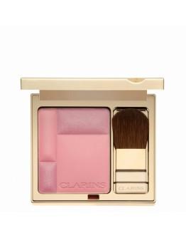 Clarins Blush Prodige #03 Miami Pink 7,5 gr