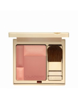 Clarins Blush Prodige #05 Rose Wood 7,5 gr