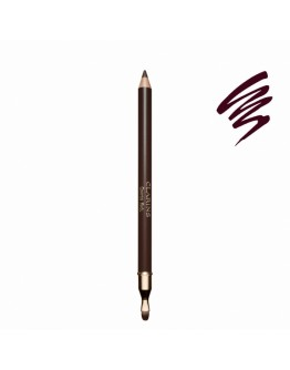 Clarins Crayon Khôl #02 Intense Brown 1,5 gr