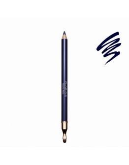 Clarins Crayon Khôl #03 Intense Blue 1,5 gr