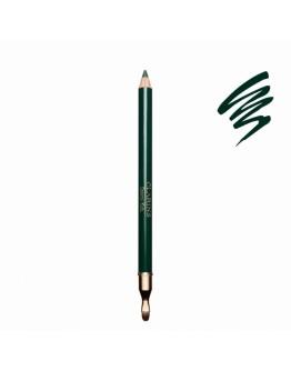 Clarins Crayon Khôl #09 Intense Green 1,5 gr