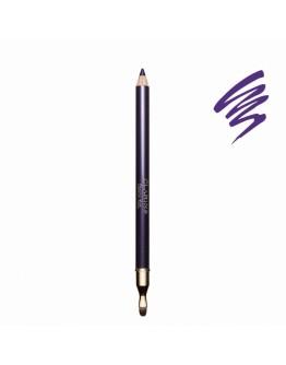 Clarins Crayon Khôl #10 True Violet 1,5 gr