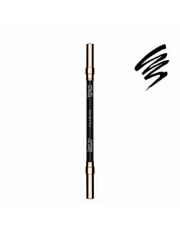 Clarins Crayon Yeux Waterproof #01 Noir 1,2 gr
