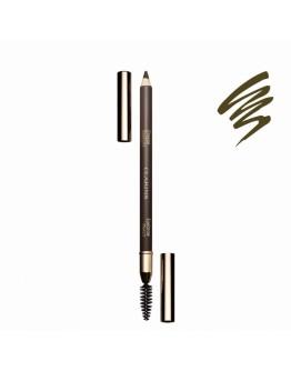 Clarins Crayon Sourcils #02 Light Brown 1,3 gr