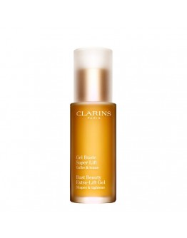 Clarins Gel Buste Super Lift 50 ml