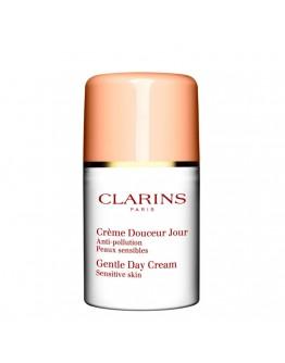 Clarins Crème Douceur Jour 50 ml
