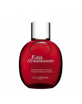 Clarins Eau Dynamisante 100 ml