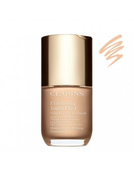 Clarins Everlasting Youth Fluid SPF15 #105 Nude 30 ml