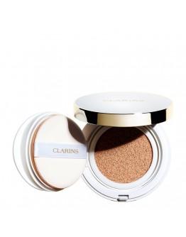 Clarins Everlasting Cushion Haute Tenue SPF50 #107 Beige 13 ml