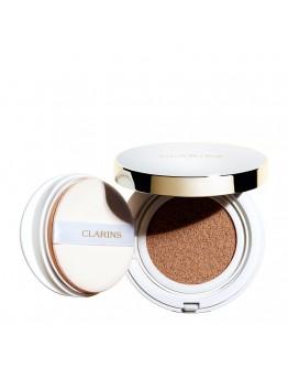 Clarins Everlasting Cushion Haute Tenue SPF50 #112 Amber 13 ml