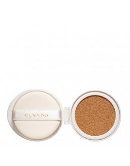 Clarins Everlasting Cushion Haute Tenue SPF50 #107 Beige Recarga 13 ml
