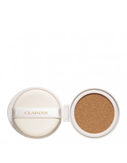Clarins Everlasting Cushion Haute Tenue SPF50 #112 Amber Recarga 13 ml
