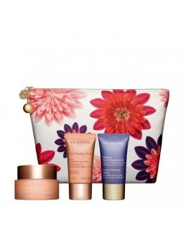 Coffret Clarins Extra-Firming