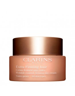 Clarins Extra-Firming Jour TP 50 ml