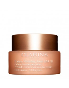 Clarins Extra-Firming Jour SPF15 TP 50 ml