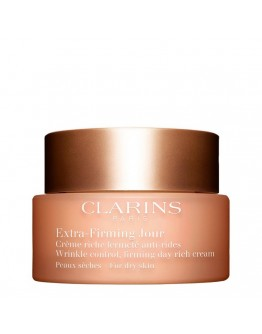 Clarins Extra-Firming Jour Crème Riche PS 50 ml