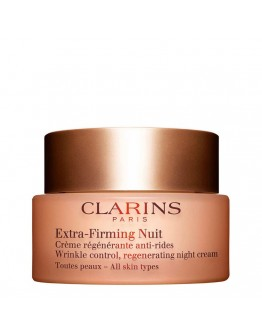 Clarins Extra-Firming Nuit TP 50 ml
