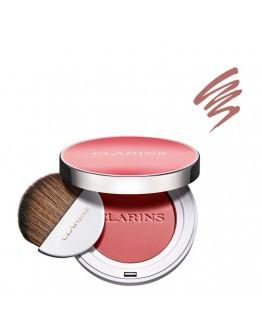 Clarins Joli Blush #02 Cheeky Pink 5 gr