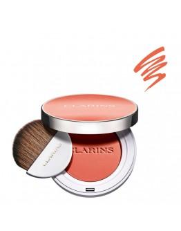 Clarins Joli Blush #07 Cheeky Peach 5 gr