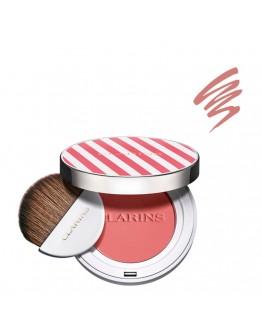 Clarins Joli Blush #10 Cheeky Pinky 5 gr