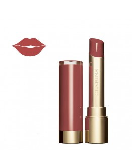 Clarins Joli Rouge Lacquer #705L Soft Berry 3 gr