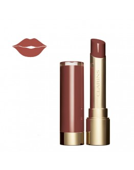 Clarins Joli Rouge Lacquer #757L Nude Brick 3 gr