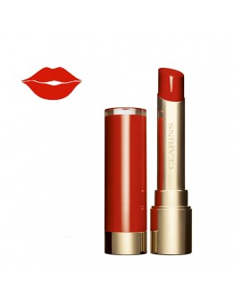 Clarins Joli Rouge Lacquer #761L Spicy Chili 3 gr