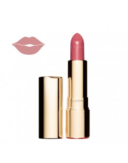 Clarins Joli Rouge #707 Petal Pink 3,5 gr