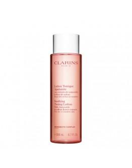 Clarins Lotion Tonique Apaisante PS 200 ml