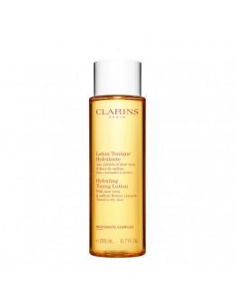 Clarins Lotion Tonique Hydratante PNS 200 ml