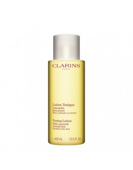 Clarins Lotion Tonique PNS 400 ml