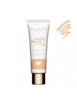 Clarins Milky Boost Cream #03.5 45 ml