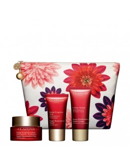 Coffret Clarins Multi-Intensive