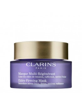 Clarins Masque Multi-Régénérant 75 ml