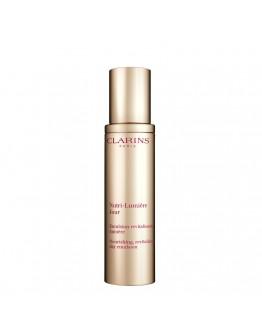 Clarins Nutri-Lumière Emulsion Revitalisante Lumière 50 ml