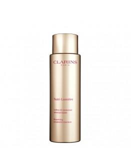Clarins Nutri-Lumière Lotion de Jeunesse Retexturisante 200 ml