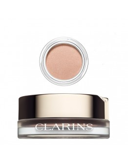 Clarins Ombre Matte #02 Nude Pink 7 gr